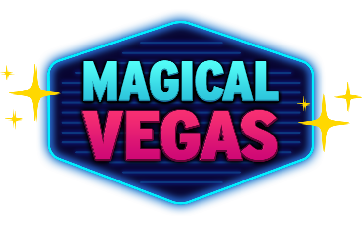 Magical Vegas Casinos Games With WeCompareCasinos.com