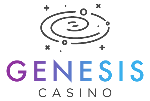 Genesis Casino Games available with WeCompareCasinos.com. Free Spins