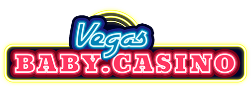 Vegas Baby.Casino available with WeCompareCasinos.com