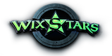 WixStars Casino games available with WeCompareCasinos.com